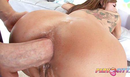 Peli porno casera con chicas borrachas Bello Sexo Casero Ecuatoriano Sexo Sexy Mujeres Desnudas Borrachas
